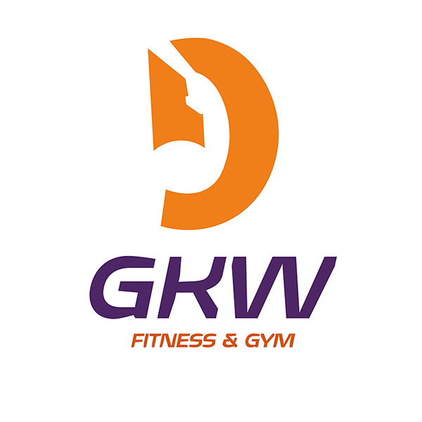 GKW Fitness & Gym